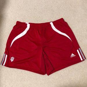 adidas Shorts - Adidas Soccer Shorts